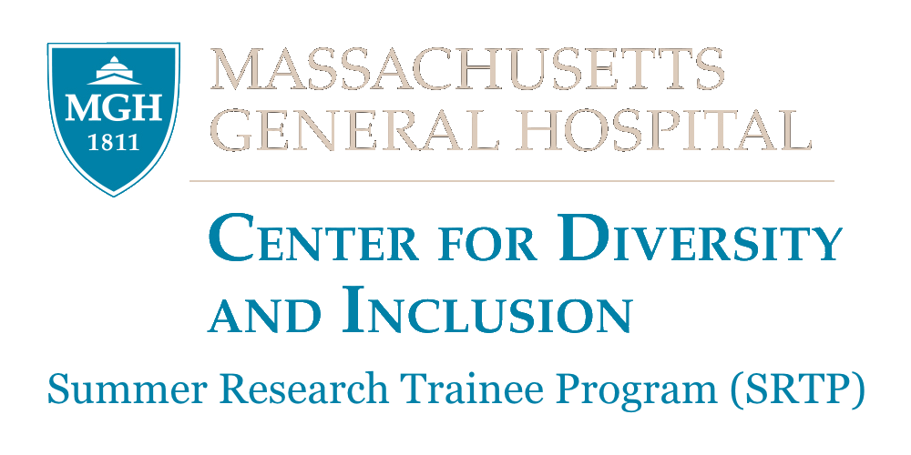 Letter of Good Standing – MGH Summer Research Trainee Program